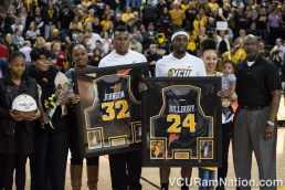 VCU-BASKETBALL-1877
